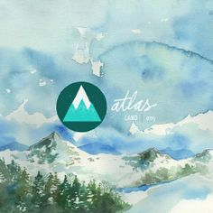 Sleeping At Last – Atlas: Land – EP (iTunes Plus AAC M4A) | Watch Movies Tv Shows Online Free
