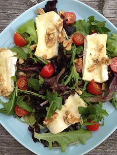 Work Meals, Frittata, Lunches, Cobb Salad, Barbecue, Salads, Food And Drink, Low Carb, Healthy Recipes
