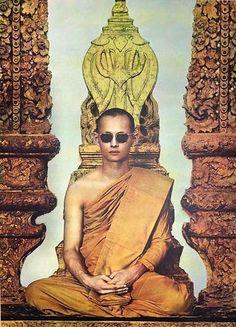 King Bhumipol, King Rama 9, King Of Kings, King Queen, Queen Sirikit, Bhumibol Adulyadej, King Photo, Great King, Thailand