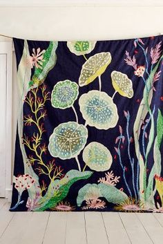 Shop the Waterblooms Rug and more Anthropologie at Anthropologie today. Read customer reviews, discover product details and more.