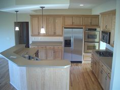 1000 Images About Kitchen Renovation On Pinterest Islands Kitchen Islands And L Shaped Kitchen