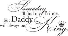 Daddylove