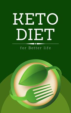 Find more about Keto Diet visit our website Keto Flu, Keto Supplements, Stubborn Belly Fat, Cholesterol, Better Life, Healthy Weight Loss, Ketogenic Diet, Healthy Life, The Cure