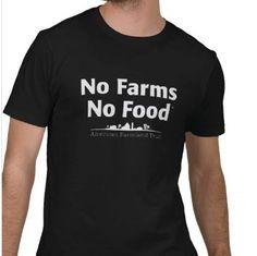 farm t shirt - Google Search