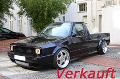 Image detail for -volkswagen caddy pickup related images,1 to 50 - Zuoda Images