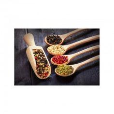 Lot de poivres du Mondde #poivres #poivre #legoûtdesépices #saveurdesépices #passiondesépices #poivres Poivre De Sichuan, Garlic Press, Madagascar, Casket