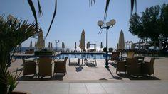 Mhares Beach Club, Mallorca