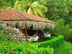 Hotel Punta Islita. Guanacaste, Costa Rica