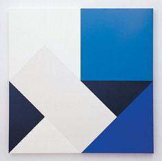 """Shiau-Peng Chen / """"4D"""", 2004"""