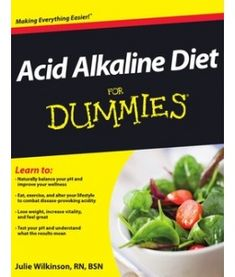 An easy reference guide for Acid Alkaline Diet For Dummies Cheat Sheet - Modern Alkaline Diet Plan, Acid And Alkaline, Alkaline Diet Recipes, Ph Balance Diet, Balanced Diet Plan, Food Charts, Diet Books, Fresh Fruits And Vegetables, Easy