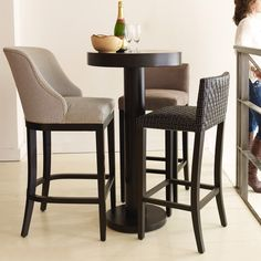 1000 images about thesis dining chairs on pinterest for Homemakers furniture project