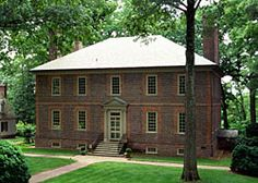 88 Best Old Virginia Images Virginia Usa Old Houses Plantation