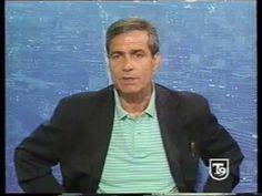 Nino Castelnuovo, ritratto di un grande attore - Intervista di Emanuele ...