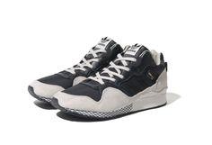 adidas_originals_zx930___1.jpg