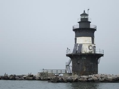 1000 images about architecture lighthouses on pinterest for Cliffs tattoo long island