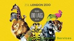London Zoo Lates – the wildest summer nights ever http://blog.housecleaning-services.co.uk/london-zoo-lates-the-wildest-summer-nights-ever/
