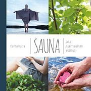 lataa / download SAUNA epub mobi fb2 pdf – E-kirjasto