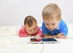 7 App per bambini (2 anni circa) per imparare parole nuove, versi degli animali ed altro - http://www.chizzocute.it/app-bambini-2-anni-imparare-parole-nuove-versi-animali/