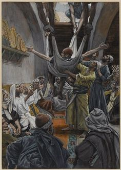https://fthmb.tqn.com/Es--p271HsPo5WxKqzs6L3ufbas=/735x0/Man_through_roof_JamesTissot-56a0000e5f9b58eba4ae64de.jpg
