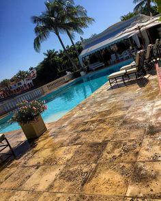 #palmbeach #lifeisgood #lifeislit #outdoors #eastcoast #sunshine #blueskies #islandlife #soflo #florida #stone #swimmingpools #paradise #cabana #union #electrician #palmtrees #scenic #beauty #mystateofmind #lifeisbetteratthebeach #intercoastal #cantcomplain #workworkwork #workinghardorhardlyworking #lmfao #mansion #workiskickass #walkingonsunshine #sunshinestate  Never ran and I ain't going to start now The man or beast I run from  Hasn't been born yet... by the_fozz_ | @blckrc