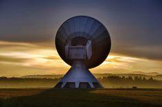 Je li SETI otkrio izvanzemaljske signale?