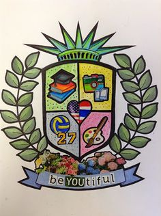 15 Best Coat Of Arms Images Coat Of Arms Arms Family Crest