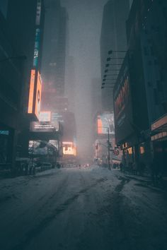 60 ideas for urban landscape photography nyc Urban Photography, Night Photography, Street Photography, Landscape Photography, Travel Photography, Vaporwave, Nature Architecture, City Wallpaper, City Aesthetic