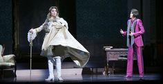 宙組『王妃の館 ―Château de la Reine―』『VIVA!FESTA!』特集 宝塚歌劇 DVD・ビデオ・CD専門ショップ TCAショップ