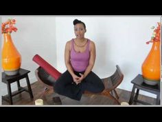 Do Yoga Teacher Training - Learn from the best, only at The Clarity Centre in Oakville Ontario. Yoga Teacher Training, How To Do Yoga, Fun Learning, Clarity, Channel, Sign, Education, Tv, Youtube