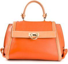 Salvatore Ferragamo Handbags 2014 | salvatore-ferragamo-yellow-sofia-tote-bag-product-1-17487356-1 ...