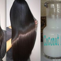 Está com muita queda de cabelo? Já tentou de tudo e nada adianta? Então você precisa experimentar esse tratamento natural contra queda de cabelo. Funciona de verdade! Tônico caseiro para fazer o cabelo parar de cair e crescer muito mais rápido.