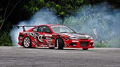 """Search Results for """"silvia drift wallpaper"""" – Adorable Wallpapers Nissan Silvia, Nissan S15, Custom Car Stickers, Drift Truck, Silvia S15, Toyota Supra Mk4, Automobile, Street Racing Cars, Auto Racing"""