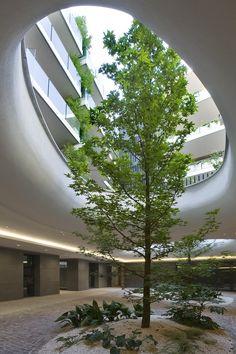 View full picture gallery of Edificio Viale Monte Grappa