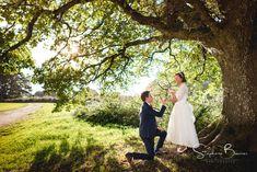 Mariage d'Elsa et Sylvain Elsa, Image, Weddings