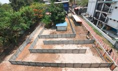 Indian Bar Owner Turns Entrance into a Maze to Bypass New Law - A bar owner in Kerala, India, has come up with an innovative way to bypass a recent Supreme Court rule that banned the sale and serving of liquor within 500 meters of national and state …