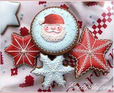 CORSO BISCOTTI NATALIZI MILANO Via Porpora 5 Sabato 3 dicembre 2016 Info e prenotazioni:3407174560 @giusispina7 #letscake  #evelindecora #biscotti #biscottidecorati #biscottinatalizi #natale2016 #idearegalonatale #corso #ghiacciareale #christmascookies #santacookies #icingcookies #decoratedcookies #sugarcookies #xmascookies #royalicingcookies #regalonatale #milano #instacookies #cookiesofinstagram #cookieart #cookielove