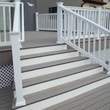 Image result for front of house stairs