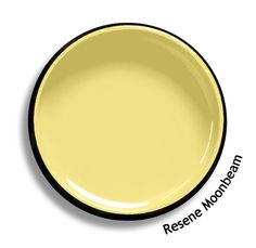 Resene Ecru White is a barely there beige, tinged with a sharp green. Interior Paint Colors, Paint Colors For Home, Paint Colours, Wall Colors, Neutral Colors, House Colors, Interior Design, Paint Schemes, Colour Schemes