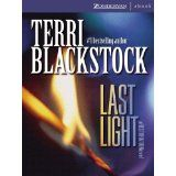 Last Light (Restoration Novel, A) (Kindle Edition)By Terri Blackstock