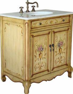 http://smallbathroomdesign.xyz/wp-content/uploads/2016/01/stunning-victorian-classic-style-bathroom-vanities-lowes-design-wooden-brown-cabinet-classic-with-white-sink-bathroom-vanities-lowes-white-sink-wooden-cabinet-steel-tap.jpg