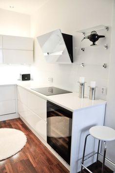 epoq integra kök - Google-haku Kitchens, New Homes, Design Inspiration, Table, Furniture, Kitchen Ideas, Home Decor, Decor Ideas, Decoration