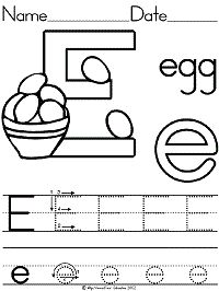 Looking for a Free Printable Abc Worksheets For Kindergarten. We have Free Printable Abc Worksheets For Kindergarten and the other about Coloring Pages it free. Alphabet Worksheets, Alphabet Activities, Kindergarten Worksheets, Worksheets For Kids, Printable Worksheets, Free Printable, Preschool Alphabet, Printable Alphabet, Alphabet Writing