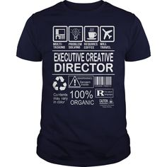 EXECUTIVE CREATIVE DIRECTOR FMultiold #gift #ideas #Popular #Everything #Videos #Shop #Animals #pets #Architecture #Art #Cars #motorcycles #Celebrities #DIY #crafts #Design #Education #Entertainment #Food #drink #Gardening #Geek #Hair #beauty #Health #fitness #History #Holidays #events #Home decor #Humor #Illustrations #posters #Kids #parenting #Men #Outdoors #Photography #Products #Quotes #Science #nature #Sports #Tattoos #Technology #Travel #Weddings #Women