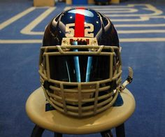 118 Best New York Giants Images New York Giants Professional