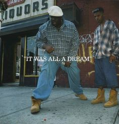 ...I used to read word up magazine. Biggie Small ~ B.I.G ~ Big Poppa ~ Talent beyond his years