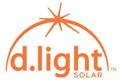 d.light Reaches 500,000th Pay-As-You-Go Customer, Launches Access Initiative