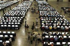 El 68% de docentes participó en evaluación en Guerrero: SEP