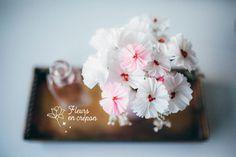 Diy Fleur, Decoration, Creations, Frame, Super Simple, Posts, Website, Table, Crepe Paper