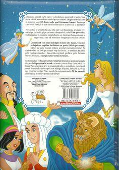 52 de Povesti Memories, Children, Fictional Characters, Preschool, Memoirs, Young Children, Souvenirs, Boys, Kids