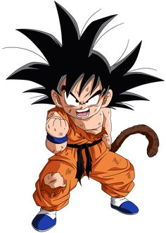 Get the latest Dragon Ball Super Anime updates and some of the latest Dragon Ball Super read. Alone long with Dragon Ball Super watch time. Dbz Drawings, Kid Goku, Dbz Characters, Dragon Ball Gt, Illustrations, Character Art, Anime Art, Akira, Sketches